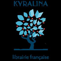 Kyralina