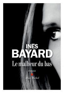 Book Cover: Le Malheur du bas